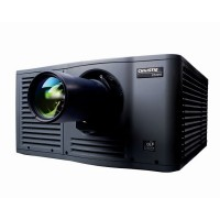 Christie CP2215 DLP digital cinema projector