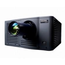 Christie CP2215 DLP digital cinema projector
