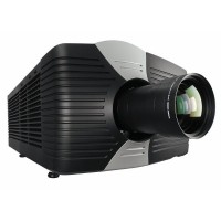 Christie CP4230 DLP Digital Cinema Projector