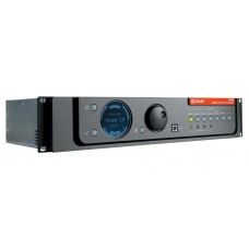 Dolby CP750
